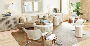 Coastal Beach Furniture Lighting & Home Decor
