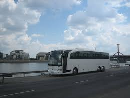 mercedes benz travego 16 rhd coach buses for sale tourist bus