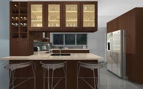 Online Kitchen Design Planner by Online Kitchen Design Within Kitchen Cabinet Design Tool Gallery