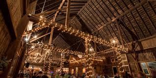 rochester wedding venues rochester wedding barn event venue weddings