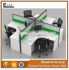 High Quality Computer Desk Computer Desk Partitions Computer Desk Partitions Suppliers And