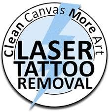 aftercare clean canvas more art laser tattoo removal