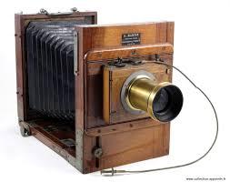 martin h chambre de voyage collection appareils photo anciens par