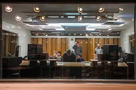 chicago production majors programs audio arts and acoustics columbia college
