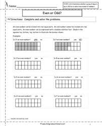 basic math nd grade worksheets addition facts free sheets mental
