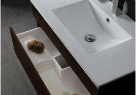 modern bathroom vanities with vessel sinks best of 301 moved