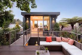wrap around deck designs 45 backyard deck ideas beautiful pictures of designs designing