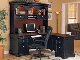 Office Guest Bedroom - office 42 elegant home office design ideas with black home