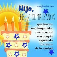 imagenes ke digan feliz cumpleanos imágenes que digan feliz cumpleaños ver en http