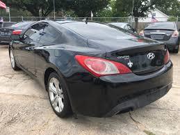 hyundai genesis coupe 2 0t premium hyundai genesis 2 0t premium in for sale used cars on