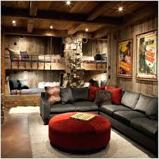 southern bedroom ideas southern living bedroom ideas western room decorating modern house