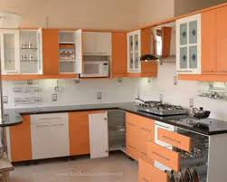 indian kitchen interiors kitchen interior minimalist japanese interior design