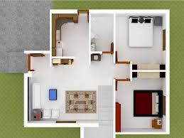 House Design Software Kickass by 100 Home Design 3d Apk Kickass 100 Home Designer