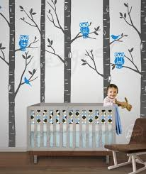 Owl Pictures For Kids Room by 30 Best Popular Wall Decals For Boys Room Nurseries Images On