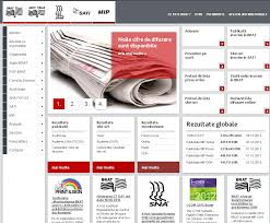 audit circulation bureau bureau for circulation audit has a website adhugger