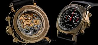 rose gold ferrari panerai ferrari men u0027s watch 2008 special edition chronografo 18k
