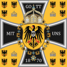 than other german organizations such as by fighting to the death german army german empire wikipedia