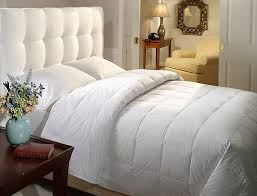 Light Down Comforter Light Weight Down Comforter Blanket By Down Lite