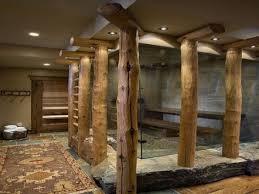 Small Bathroom Floor Tile Design Ideas by Small Bathroom Floor Tile Design Ideas Wood Floors
