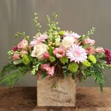send flowers nyc flower delivery in staten island florist nyc