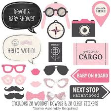 baby shower for large groups 175 best baby shower prizes favors images on