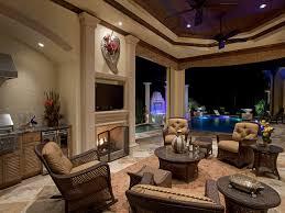 Home Dressers Design Group Mediterranean Dream Mediterranean Patio Miami By Weber