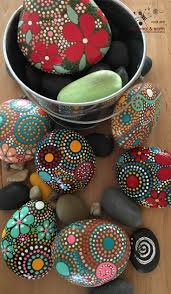 1706 best painted stones and rocks images on pinterest painted