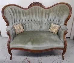 Definition Settee Settee Def Furniture What Is A Settee For Inspiring Antique