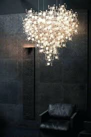 Modern Light Fixture Modern Lighting Fixtures Light Remarkable For Foyer H Living Fixt