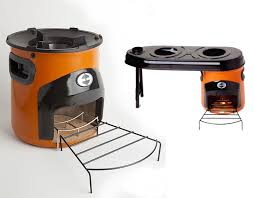 Kitchen Stove Designs Four Cooking Stove Designs That Can Save The World Inhabitat