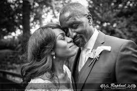 Photography Wedding Wedding Photographer In London Raphael Carpenter Photography
