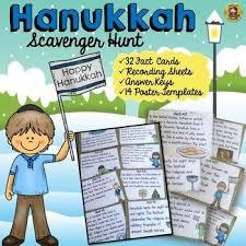 hanukkah hanukkah social studies and worksheets