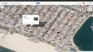 Long Beach Ca Map 36 D Corona Ave Long Beach Ca Jeremy Wittman Pacific West Asset