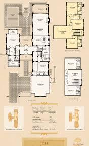 5017 best floor plans images on pinterest architecture floor joli cahill homes floorplan jpg 979 1595