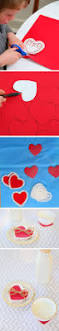 60 best images about valentine u0027s day fun and crafts on pinterest