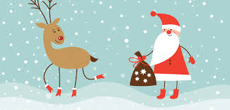 christmas the hogs head inn alnwick