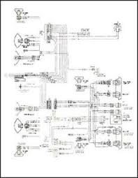 coleman m brcs0601cb wiring diagram coleman wiring diagrams