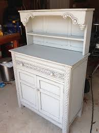 Reuse Kitchen Cabinets 100 What To Do With Old Kitchen Cabinets Top 20 Diy Kitchen