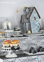 49 best halloween party images on pinterest halloween recipe 49 best u0027gothic glamour u0027 halloween images on pinterest gothic
