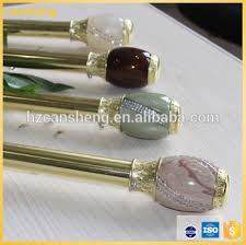 list manufacturers of pvc curtain accessories buy pvc curtain