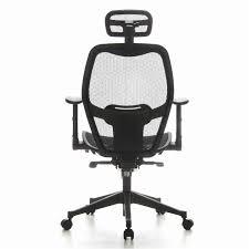 sedie ergonomiche stokke il meglio di sedie ergonomiche ufficio inspirational idee per la