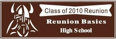 high school reunion banner banners archives family reunion hut reunion basics
