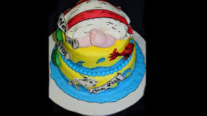 dr seuss cakes dr seuss baby shower cake pastel para baby shower