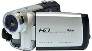 Kamera Brica Dv H5 Spesifikasi Dan Harga Kamera Brica Dv H5 Hd Info Handphone