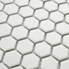 Hexagon Tile Kitchen Backsplash Online Get Cheap Hexagon Tile White Aliexpress Com Alibaba Group