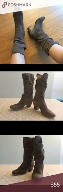 dsw womens boots size 12 the knee boots s shoes dsw com shoes
