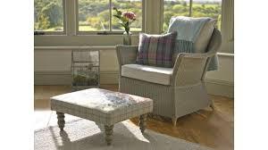 Comfortable Armchairs Conservatory Armchair Garden Room Armchair Holloways
