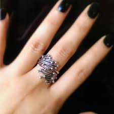 Beyonce Wedding Ring by Wedding Rings Show Me Beyonce Wedding Ring Beyonce Wedding Ring