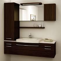 vanité chambre de bain liquidation plomberie mascouche salle de bain cuisine