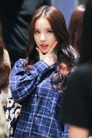 284 best korean images on pinterest korean heartstrings and k pop
